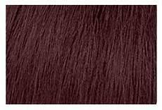 Matrix Socolor Grey Coverage Color Chart Matrix Socolor 506n Light Natural Brown Grey Coverage 3 Oz