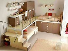 Awesome Bunkbeds These 10 Bunk Beds Are Far From Being Boring See How