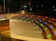 Led Lights Wholesale In Mumbai Inground Light In Mumbai Maharashtra Get Latest Price