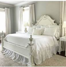 pin by mirka powell on bedroom home decor home one bed