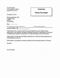 Cover Letter For Online Job Posting Resume Format Resume Cover Letter Internal Position