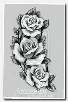 Japanese Rose Designs Rose Tattoos Designs And Ideas Page 10 Drawings