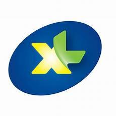 Malvorlagen Xl Terbaru Cara Transfer Pulsa Semua Operator Di Indonesia Update