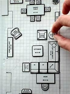 Arrange A Room Tool 1000 Images About Living Room On Corner
