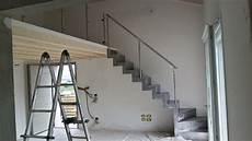 soppalchi in legno per interni scala per interni in lamiera e soppalco in legno
