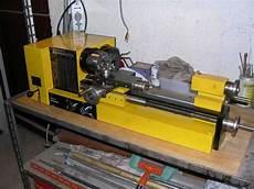 tornio da banco usato vendo tornio con tornio usato per metalli e image90 11 con