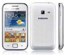 samsung mobile ace 3 samsung galaxy ace duos s6802 specs and price phonegg