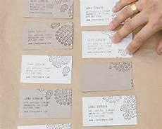 Home Made Buisness Cards Print Business Cards House Amp Home Reviews Guides