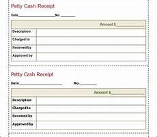 Cash Receipt Format Doc Free 30 Cash Receipt Templates In Google Docs Google