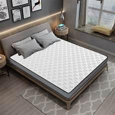 mattresses onbuy