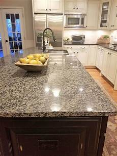 how high is a kitchen island how a simple kitchen island countertop change can totally