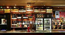 Back Bar Design Photos Back Bar Scottish Licensed Trade News