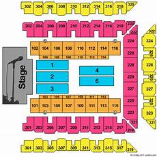 The Baltimore Arena Seating Chart Baltimore Arena Tickets Buy Event Tickets