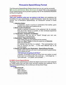 Essay Intro Format Essay Format Introduction Body Conclusion Essay Writing Top