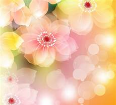 Floral Backgrounds Floral Background Gallery Yopriceville High Quality