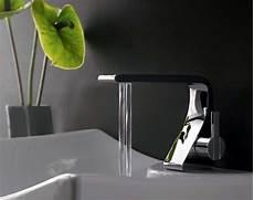 rubinetti bagno design rubinetti per il bagno come stupire