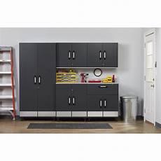 storage cabinet garage workshop industrial free