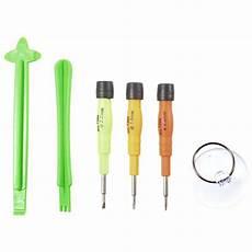 Ipone Werkzeug by Iphone 7 Werkzeug Set