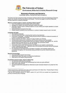 Term Paper Outline Importance Of A Research Paper Outline Pdf Free
