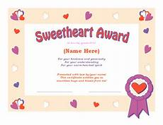 Avery Certificate Templates Download Certificate Templates About Avery