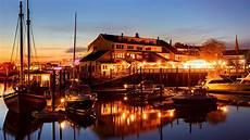 Salem Massachusetts Tourism What To Do In Salem Massachusetts For Families