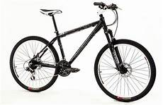 At40 Chart Store Raleigh Freeride At40 2010 Mountain Bikes From 163 199