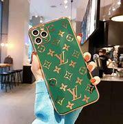 Chanel アイフォン6 plus カバー に対する画像結果