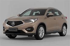 2020 Acura Mdx Release Date by 2020 Acura Mdx Redesign Release Date Price 2020 Acura