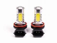 2010 Camaro Rs Fog Light Bulb 2014 2015 Camaro Fog Light Bulb Upgrade H11 Bright White