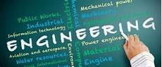 Computer Engineer Facts 10 Interesting Engineering Facts My Interesting Facts