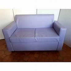 divanetto cucina divano 2 posti divano ecopelle poltrona anziani divanetto