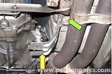 Bmw E90 Clutch Replacement E91 E92 E93 Pelican Parts