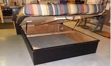 platform bedlift kits bed lifts bed platform bed
