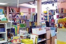 libreria ragazzi torino libreria dei ragazzi 232 per bambini e famiglie torino