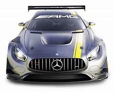 gray mercedes racing car png image pngpix