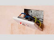 Find Electricians Near Me   Receive Up To 3 Free Quotes
