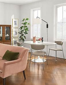 ideas for small dining rooms small space dining ideas room board
