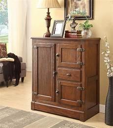box spirit cabinet by eci furniture furniturepick