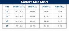 Carters 6m Size Chart 19 Beautiful Carters Shoe Size Chart