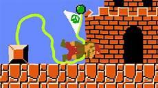 Malvorlagen Mario Jelly What Is This Jelly Mario