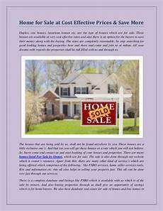 Home Listings For Sale By Owner Homes Listed For Sale By Owner Listing A Home For Sale