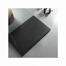 piatto doccia in pietra prezzi piatto doccia in pietra sintetica con piletta materica