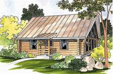 Floor Plan Design Ideas Lodge Style House Plans Clarkridge 30 267 Associated