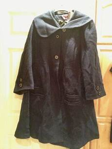 4x coats for plus size coats 4x ebay