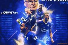 liverpool chions wallpaper 2019 leicester city fc wallpapers 183 wallpapertag
