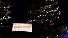 Eaton Ohio Christmas Lights Christmas Lights Eaton Ohio Park Decoratingspecial Com
