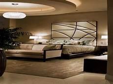 Modern Headboard 12 Stylish Headboard Ideas To Improve Your Bedroom Design