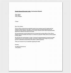 Appointment Reminder Template Word Doctor Appointment Letter Template 14 Samples Examples