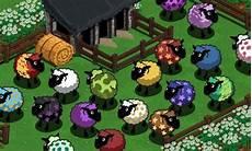 Farmville Sheep Chart 75 Best Images About Farmville Farm Design On Pinterest