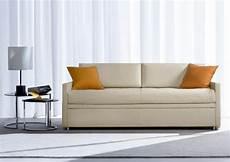 promo divani divano letto singolo teseo promo berto salotti